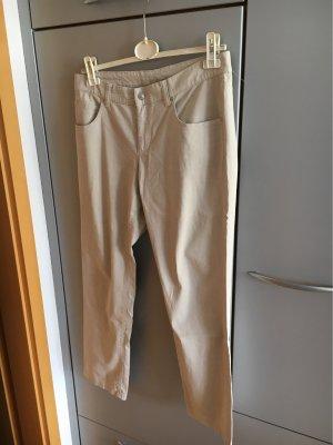 Jeans Mac Gr 42