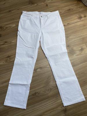 Jeans - MAC - Größe 46