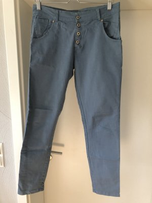 Jeans , Made in Italy