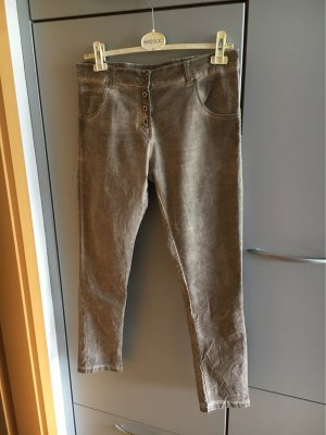 Jeans Made in italy Gr XL