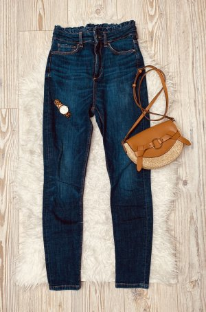 Jeans Mango 36