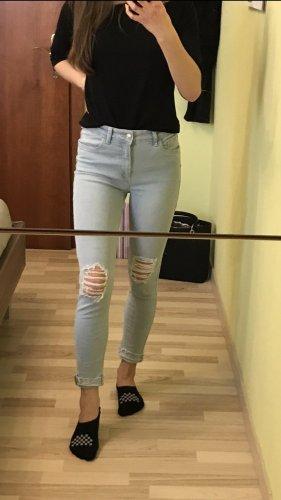 Jeans - Mango