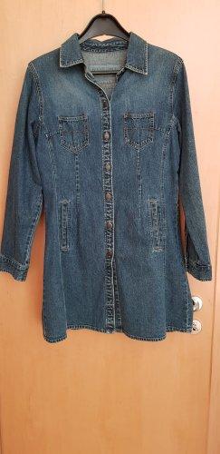 Jeans Mantel von Esprit