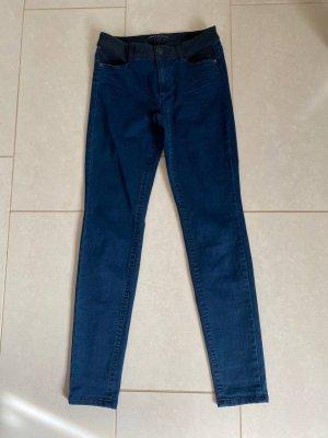 Jeans Marc Cain