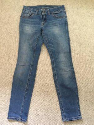 Jeans , Marc O'Polo , Skara Slim, Gr28/30
