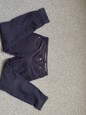 Jeans Marco Polo