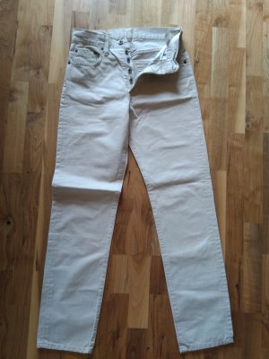 Jeans Marco Polo Gr. 27