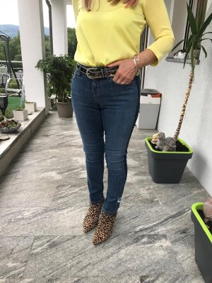 Jeans, Marke Cambio,