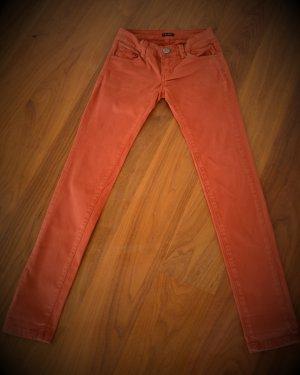 """Jeans Marke """"Exon"""""""