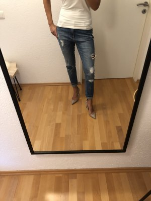 Jeans (Marke: SET)