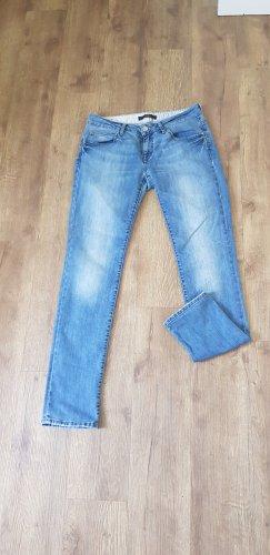 jeans Mavi Sophie