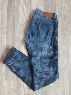 Jeans meliert Tally Weijl
