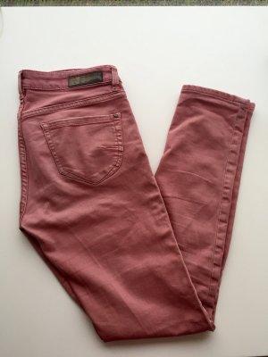 Jeans Mexx, W28 L33 (Gr. M), slim fit