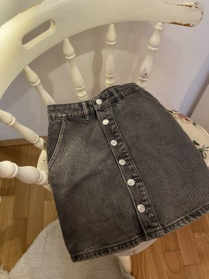 Jeans Minirock - Urban Outfitters