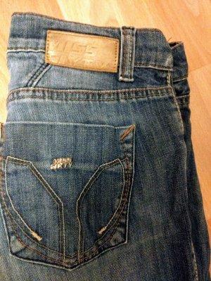 Jeans Miss Sixty Gr. 28
