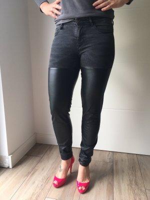 Jeans mit