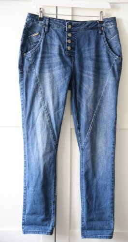 Jeans - Modell Levy