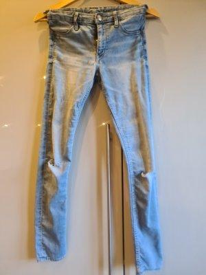 Jeans modisch letzte Preissenkung