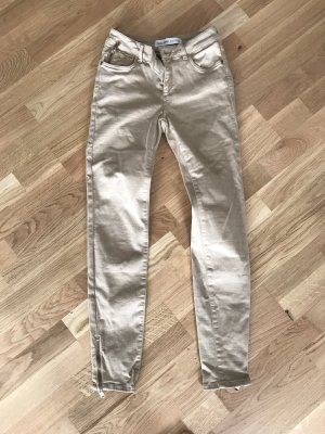 Jeans MOS Mosh Gr 25