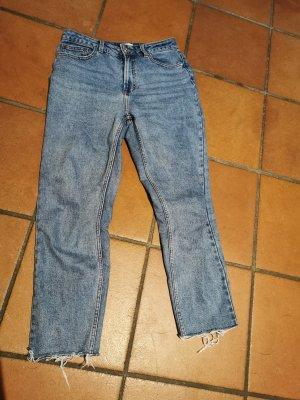 Jeans (Mum Jeans)