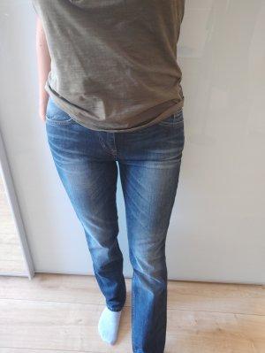 Jeans Mustang - Neu und ungetragen
