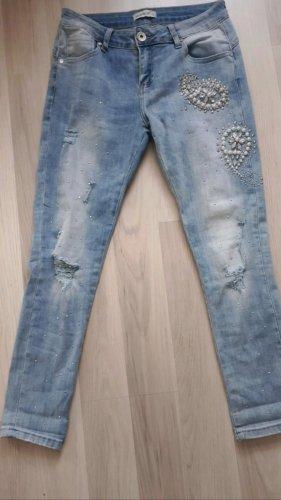 Jeans My Hailys Gr.L