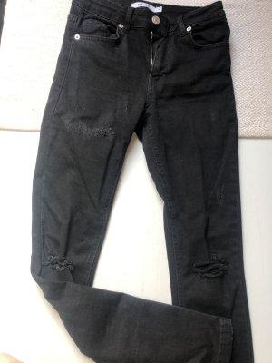 Jeans NAKD