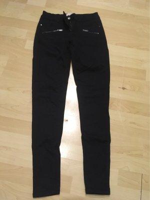 Jeans Neu 36