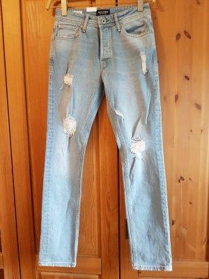 Jeans *NEU*