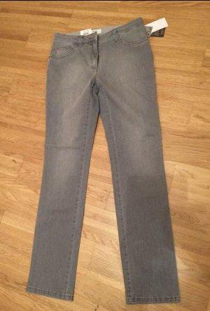 Jeans, NEU