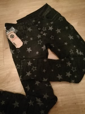 Jeans neu in xs/s