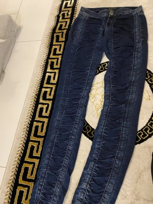 Jeans neu s