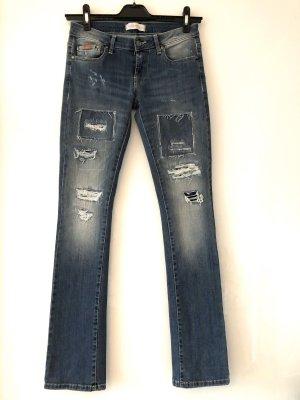 Jeans (neu) Sexy Woman S