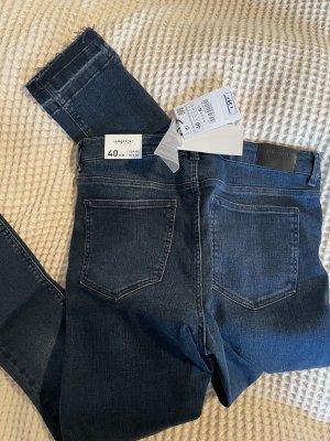 Jeans neu ungetragen