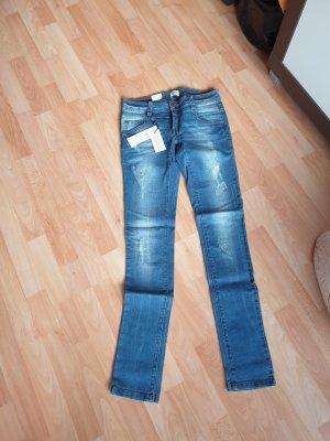 Jeans, neu, ungetragen
