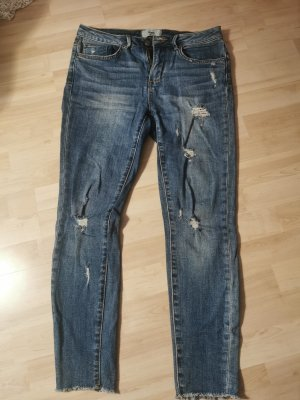 Jeans New Look