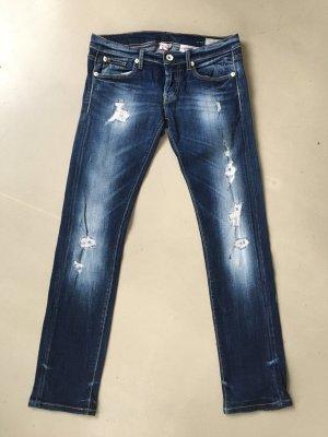 Jeans Nolita de Nimes 28