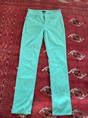 Jeans NYDJ