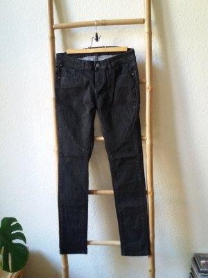 Jeans OGE&CO. XS