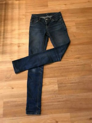 Jeans, Only