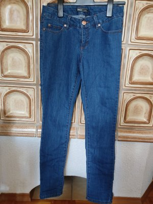 Jeans Only 28/32
