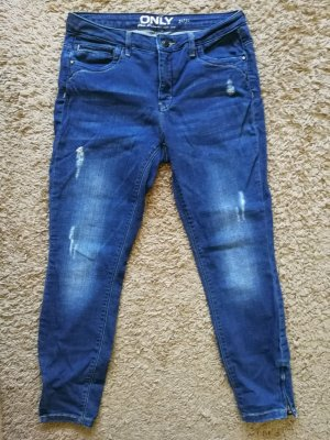 Jeans Only 31/30