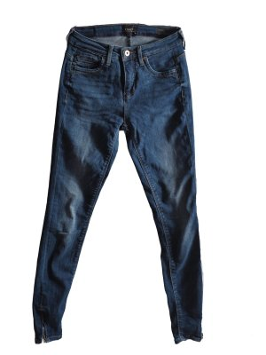 """Jeans """"Only"""""""