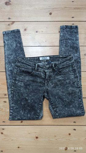 Jeans Only gua-hla Skinny 27/32