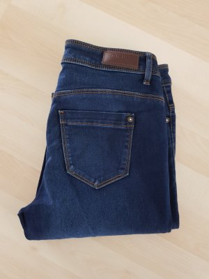 Jeans, Only, L