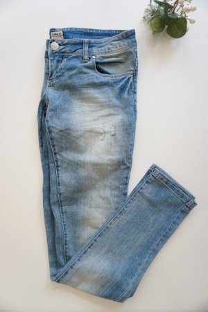 Jeans Only Used Look 29/34