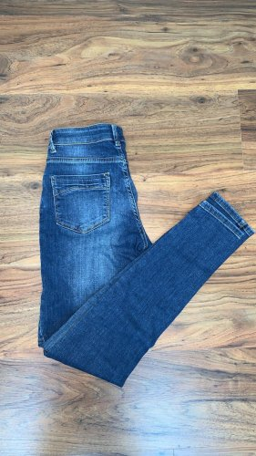 Jeans Orsay