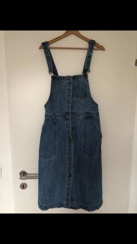 Jeans Overall Rock