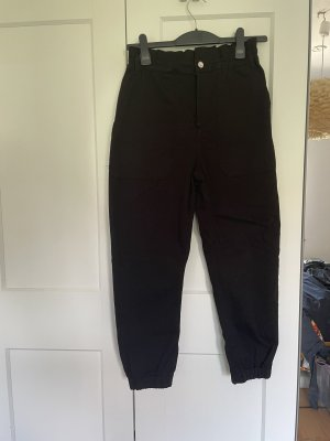 Jeans,Paperbag