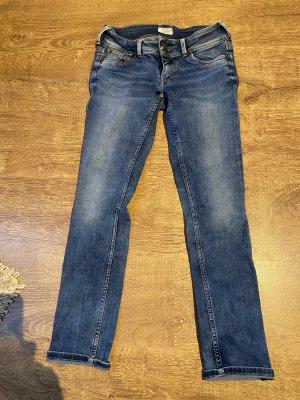 Jeans PEPE